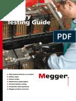 BatteryTestingGuide_AG_en_V04.pdf