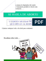 08-Voces Contra El Aborto