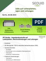1408_RGB_HF-Gerte_Schimmer