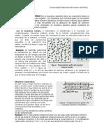 El Muestreo Aleatorio 3.3 - Copia