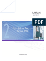 109884584-2-PSTN.pdf