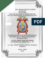 INFORME DE LILIANA RESUMIDO.docx
