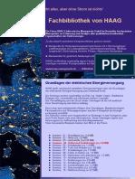 04 Kabel und Freileitung.pdf