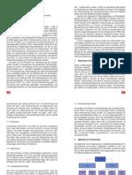 2008-jahrbuch-anlagentechnik