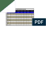 TABLAS CUOTAS RISE 2014  AL 2016 (5).pdf