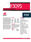309_309S_Data_Sheet.pdf
