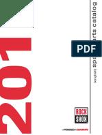 2012_rockshox_spc_rev_c.pdf