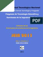 Tecnologia Eduacativa.pdf
