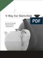 Manual Vray_completo SKETCHUP.pdf