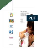 Manual pacientes especiais 2009.pdf