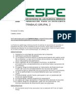 TRABAJO GRUPAL 2.docx