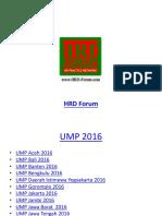 UMP-2016-a
