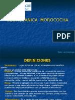 INDUCCION_GEOMECANICA_MOROCOCHA