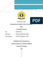 RPP IPS Kelas V