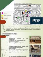 La Unidad Vecinal (Jacal, Barraca, Tugurio)