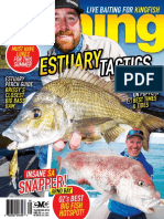 Modern Fishing - Yearbook 2016.pdf