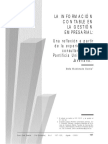 LA INFORMACION CONTABLE EN LA GESTION DEL NEGOCIO.pdf