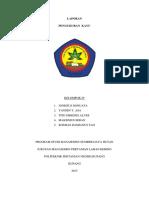 LAPORAN KULIAH_PENGUKURAN  KAYU.pdf