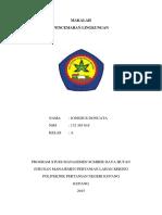 PENCEMARAN LINGKUNGAN.pdf