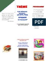 PLIANT CERC2.pdf
