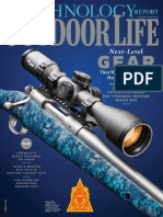 Outdoor Life - March 2017.pdf