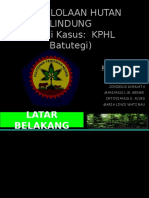 PENGELOLAAN HUTAN LINDUNG (STUDI KASUS).pptx