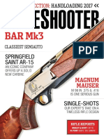 RifleShooter - March 2017.pdf