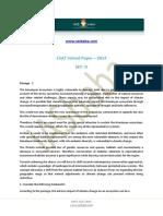 UPSC English.pdf