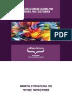 Barometrul-de-Consum-Cultural-2015.pdf