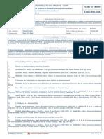 07301-Economia-Brasileira-Contemporânea-I.pdf