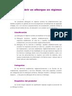 ALBERGUE_EN_RxGIMEN_TURxSTICO.pdf