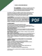 Sindicatos Y Federaciones.pdf