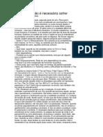 29-PARA EVOLUIR NÃO É NESSESSARIO SOFRER.pdf