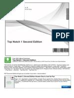 299351248-Top-Notch-1-Second-Edition.pdf