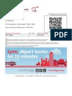 E-billet_1_1.pdf
