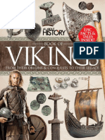 All About History Book Of Vikings Ilustrated 2nd Edition.pdf