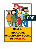 MANUAL ESCALA DE MADUREZ SOCIAL DE VINELAND.pdf