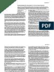 Logic Fallacies List.pdf