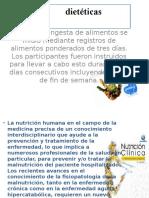 Medidas-dietéticas.pptx