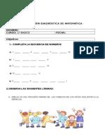 MATEMATICA 1ºBASICO PRUEBA FUNCIONES BASICAS.docx