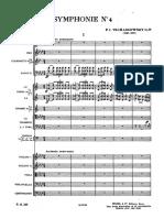 Tchaikovsky-Op36FSh.pdf