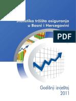 publikacija-bs-11.pdf