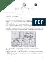 de las presidencias radicales  1916 1943.pdf