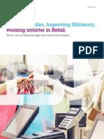 IBM Retail | Making Retail Smarter