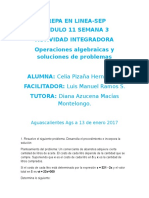 PizañaHernandez_Celia_M11S3_AI5_Operacionesalgebraicasysoluciondeproblemas.docx