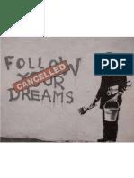 Del_storytelling_al_microblogging.pdf