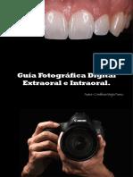 Guia Fotografica Cristhian Mejia F. (1)