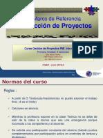 Sesión 1y2-Dirección de Proyectos-2016-II.pdf