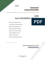 3%C2%BA+ESO+MECANIMOS.pdf