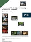 20080825_EvaluatieVanParticipatie